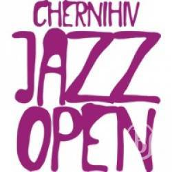 Chernihiv Jazz Open 2014 – є і буде