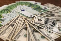 Кредит онлайн в Украине 24/7 Быстрый займ на карту и
