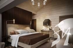 Спальня МИРАБЕЛЛА Любимый дом купить, цена, - интернет-магазин Ваш ... | 166x250