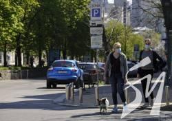 Карантин в Україні: чи продовжать після 22 травня та скільки триватиме